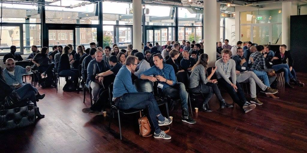 Why you should join ProductCamp 2019